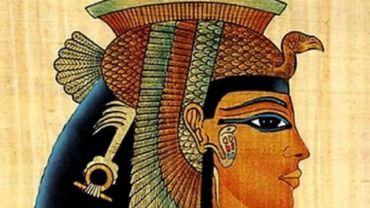 Le temps d'une histoire : retour sur la mystèrieuse Cléopâtre, la dernière reine d'Egypte