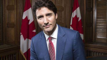 Le Canada veut accueillir 1 million d'immigrants d'ici 2021