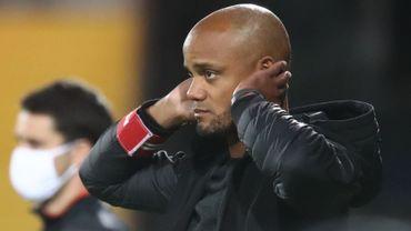 Pro League - Trois joueurs et 2 membres du staff du Sporting d'Anderlecht testés positifs au Covid-19