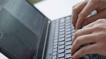 La Haute école Namur-Luxembourg crée un bachelier en cyber sécurité