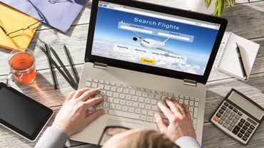 Les cinq conseils d'Expedia pour économiser sur ses réservations de vacances