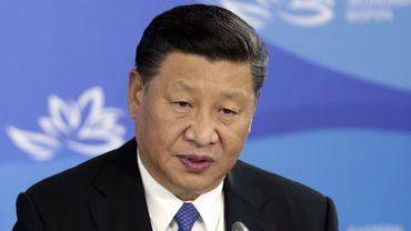 Répliquant aux USA, Pékin relève ses tarifs douaniers sur 60 mds de biens américains