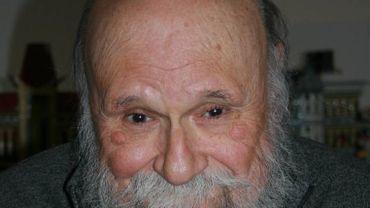 Le dessinateur René Hausman est décédé