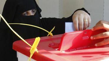 Les islamistes semblent avoir perdu les élections