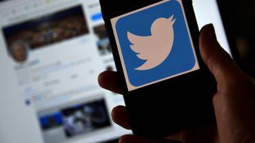 Les 140 secondes rappellent le Twitter des origines, quand c'était le nombre maximum de caractères pour un tweet.