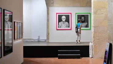 """Cette édition a notamment été marquée par plusieurs expositions sur l'Amérique latine, ou encore une séquence sur """"les désordres du monde""""."""