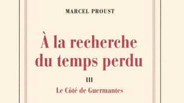 """Le musée de la Ville de Paris consacrera une exposition à la garde-robe de la comtesse Greffulhe, qui a inspiré à Marcel Proust le personnage de la duchesse de Guermantes dans """"A la recherche du temps perdu"""""""