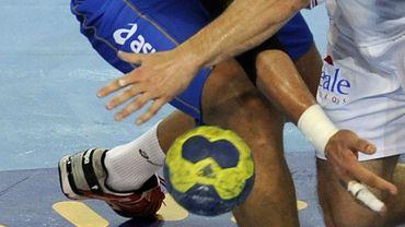 Coupe Challenge : Trois sur trois pour Hasselt