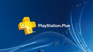 Sony augmentera le prix de l'abonnement PlayStation Plus dès le mois d'août