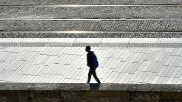 Attaque à Paris: comment les Renseignements s'assurent-ils de la fiabilité de leurs agents?