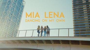 Mia Lena !