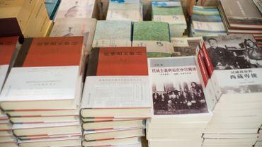 Publication à Hong Kong d'inédits d'un leader chinois écarté du pouvoir depuis Tiananmen