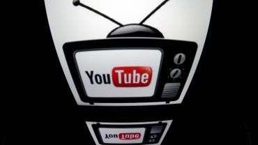 250 Youtubeurs attendus au 2e salon Video City les 8 et 9 avril