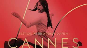 Le 70e Festival de Cannes se tiendra du 17 au 28 mai