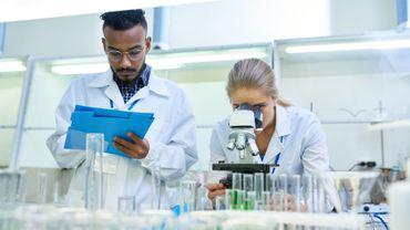 """Les Etats-Unis ouvrent la voie à l'autorisation de la """"viande de laboratoire"""""""