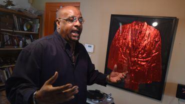 Lonzo Williams est le promoteur, producteur et propriétaire de boîtes de nuit qui a découvert Dr Dre et enregistré le premier titre de N.W.A.