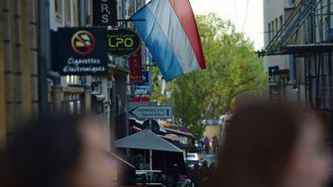 Les élections législatives auront lieu du dimanche au Luxembourg pour élire les 60 députés du parlement.