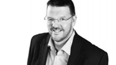 Joël Habay nommé directeur du pôle musical radio de la RTBF