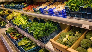 Alimentation durable : tous à la même enseigne ?