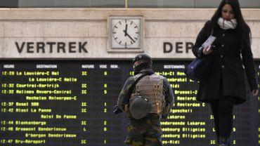 Terrorisme : serions-nous tirés d'affaire ?