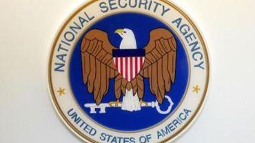 USA: la NSA collecte des centaines de millions de listes de contacts numériques
