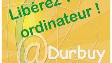Barvaux-sur-Ourthe célèbre ce samedi la Journée Mondiale du Logiciel Libre