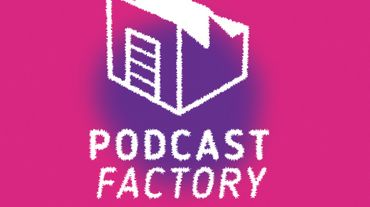 "Appel à candidatures : Urban Prod lance le ""Podcast Factory"""