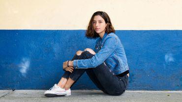 1083, Kaporal, Atelier Tuffery : ces marques proposent des jeans éco-responsables… et accessibles.