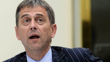 Servais Verherstraeten en faveur d'un vote sur l'ensemble de la réforme avant l'été 2013