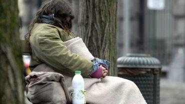Le risque de pauvreté est plus important à Bruxelles et dans le Hainaut selon une enquête
