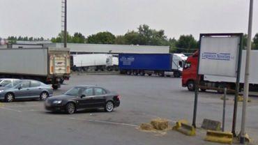 Logistics Nivelles embauche 30 personnes avec un contrat à durée déterminé