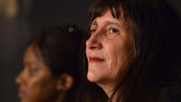 Sylvie Pialat présidera le jury de la 9e Queer Palm au Festival de Cannes