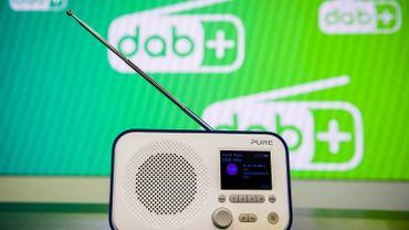 Dès le 2 mai, la radio RTBF MIX sera disponibles en Flandre, via le DAB+