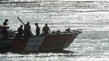 Un dixième et un onzième corps ont été retrouvés mardi dans le Danube
