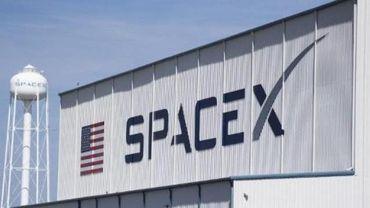 Pandémie ou pas, SpaceX va lancer des astronautes de la Nasa