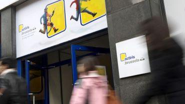 Le taux de chômage global à Bruxelles enregistre son niveau le plus bas depuis 15 ans,