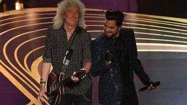 Queen: pas de nouveaux morceaux ?