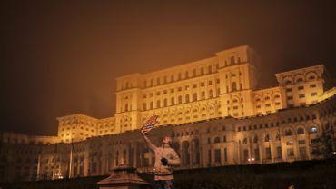 Roumanie: des magistrats dénoncent un nouveau coup porté à la lutte anticorruption