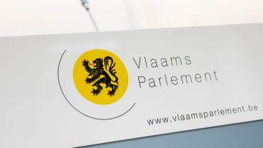Formation flamande : la probabilité qu'il n'y ait pas d'accord d'ici le 23 septembre davantage prise en compte
