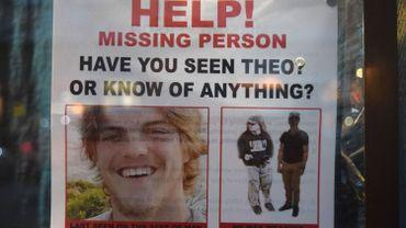 Disparition de Théo Hayez en Australie: on a peut-être retrouvé sa casquette