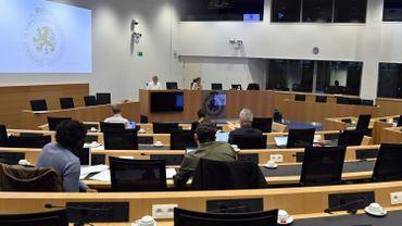 Mémoire du colonialisme : une association dénonce le choix d'une membre du groupe d'experts de la Commission