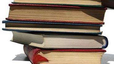 Le livre papier se vend moins mais le chiffre d'affaires des éditeurs belge reste stable