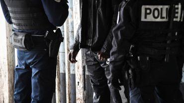 France: un responsable d'un centre d'accueil de réfugiés tué au couteau par un des résidents