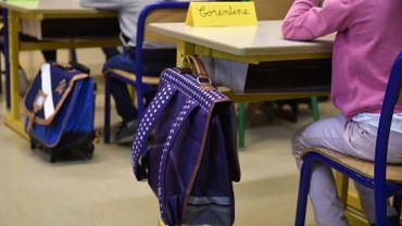 Moins de gêne face au handicap grâce aux classes inclusives