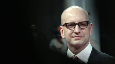 """Après """"Ma vie avec Liberace"""" et """"The Knick"""" lancé cet été sur Cinemax, Steven Soderbergh produit """"Red Oaks"""" pour Amazon"""