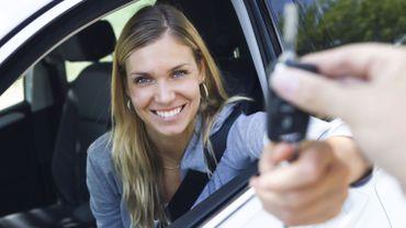 Automobile: c'est le moment de faire de bonnes affaires