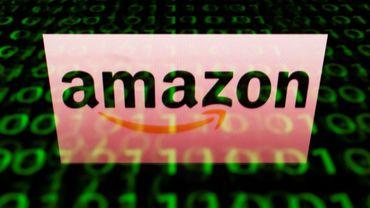 Amazon est devenu le 7 janvier 2019 l'entreprise privée la plus chère au monde