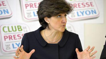 """Sylvie Goulard : """"Il faut un nouvel espace démocratique européen."""""""