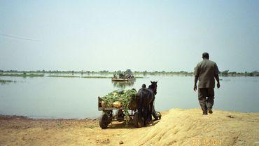"""""""Au Mali, les populations sont avant tout en attente d'un retour de l'Etat"""""""