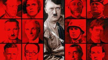 Edouard VIII, Henry Ford, Martin Heidegger, Robert Brasillach : ils admiraient Hitler